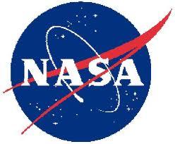 NASA - Agência Espacial Americana