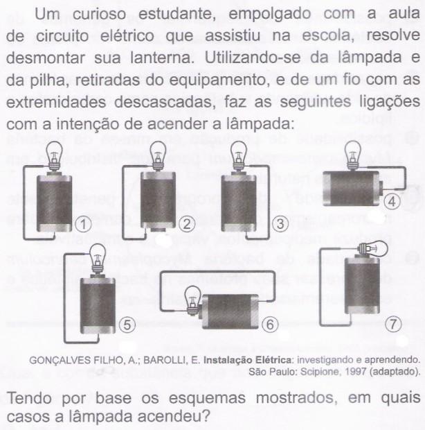 Enem 2011-10-22 Caderno Azul Questão 70 Página 23