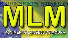 Clique e participe do abaixo assinado do Movimento Landell de Moura.